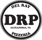 delraypizza