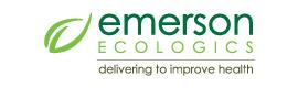 logo_emerson
