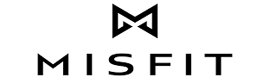 logo_misfit