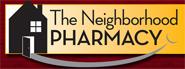 pharmacyofdelyray