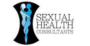 sexualhealthconsultants